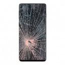 Réparation Vitre Avant + LCD Galaxy S10