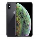 iPhone XS Reconditionné - Gris Sidéral