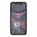 Réparation Vitre Avant + LCD iPhone 11
