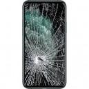 Réparation Vitre Avant + LCD iPhone 11 Pro