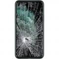 Réparation Vitre Avant + OLED iPhone 11 Pro