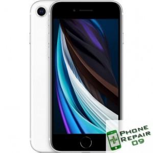 iPhone SE (2020) Reconditionné - Blanc