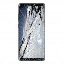 Réparation Vitre Avant + LCD Galaxy Note 8