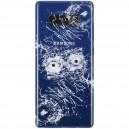 Réparation Vitre arrière Galaxy Note 8