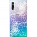 Réparation Vitre arrière Galaxy Note 10