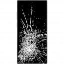 Réparation Vitre Avant + LCD Galaxy Note 10 +