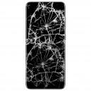 Réparation Vitre Avant + LCD Galaxy S20