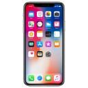 iPhone X Reconditionné - Gris Sidéral