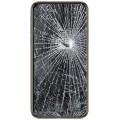 Réparation Vitre Avant + OLED iPhone XS