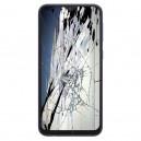 Réparation Vitre Avant + LCD Galaxy A10