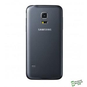 Réparation Coque arrière Galaxy S5 Mini