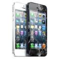 Réparation Vitre Avant + LCD iPhone 5C