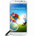 Diagnostic Réparation Galaxy S4