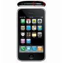 Réparation Bouton power iPhone 3G