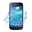 Désoxydation Galaxy S4 Mini