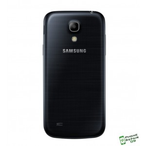Réparation Coque arrière Galaxy S4 Mini