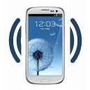 Réparation Vibreur Galaxy S3