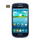 Réparation Lecteur Sim Galaxy S3 Mini