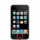 Réparation Bouton Home iPhone 3GS