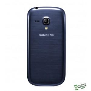 Réparation Coque arrière Galaxy S3 Mini