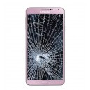 Réparation Vitre Avant + LCD Galaxy Note 3