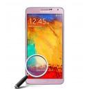 Diagnostic Réparation Galaxy Note 3