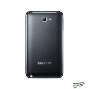 Réparation Coque arrière Galaxy Note