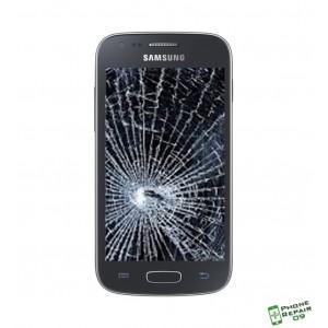 Réparation Vitre Avant + LCD Galaxy Ace 3