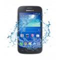 Désoxydation Galaxy Ace 3