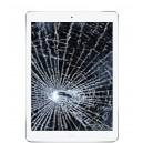 Réparation Vitre Avant + LCD iPad Air