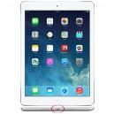 Réparation Connecteur dock iPad Air