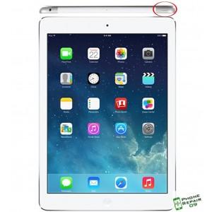 Réparation Bouton power iPad Air