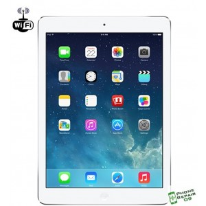 Réparation Wifi iPad Air