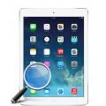 Diagnostic Réparation iPad Air