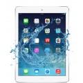 Désoxydation iPad Air