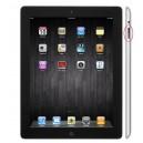 Réparation Boutons Volume iPad 4