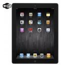 Réparation Wifi iPad 4