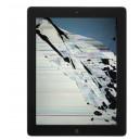 Réparation LCD iPad 4
