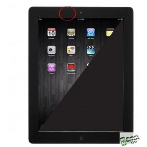 Réparation Capteur de Proximité iPad 4