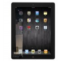 Remplacement Carte Mère iPad 4 32Go