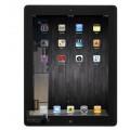 Remplacement Carte Mère iPad 4 64Go