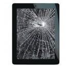 Réparation Vitre Avant + LCD iPad 3