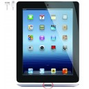 Réparation Connecteur dock iPad 3