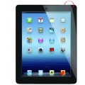 Réparation Bouton power iPad 3
