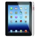 Réparation Boutons Volume iPad 3