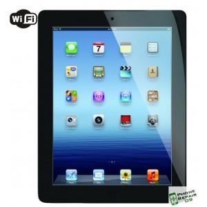 Réparation Wifi iPad 3