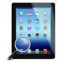 Diagnostic Réparation iPad 3