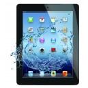 Désoxydation iPad 3