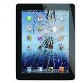 Réparation Vitre Avant iPad 3
