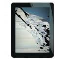 Réparation LCD iPad 3